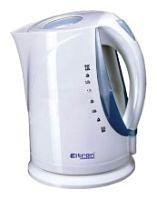 Электрочайник Eltron EL-6673