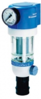 Фильтр для воды Honeywell FK74C-3/4C