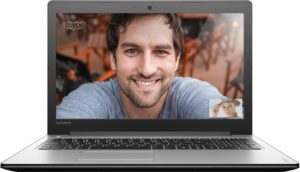 Ноутбук Lenovo Ideapad 310 15 [310-15IAP 80TT001MRK]