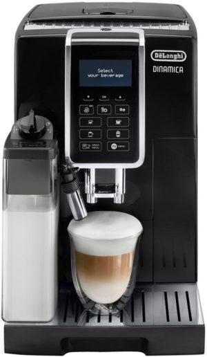 Кофеварка De'Longhi ECAM 350.55