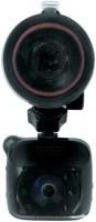 Видеорегистратор AVS VR-810-A7