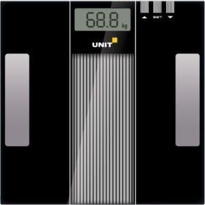 Весы Unit UBS-2210
