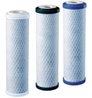Картридж для воды Aquaphor B510-03-02-07