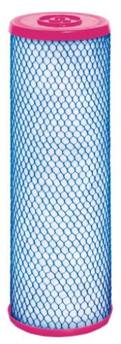 Картридж для воды Aquaphor B515-14