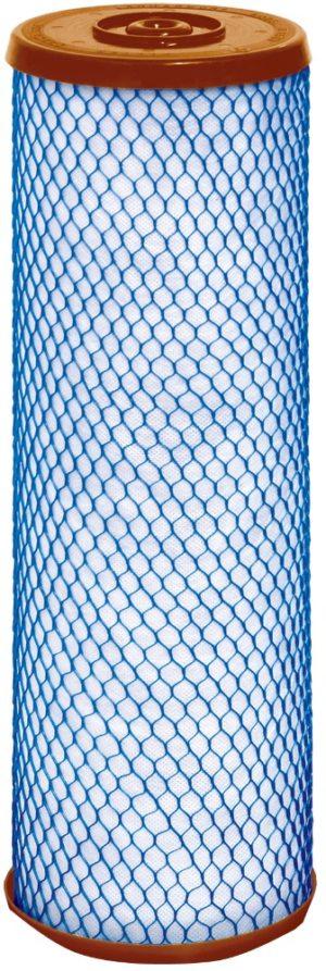 Картридж для воды Aquaphor B520-13