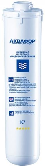 Картридж для воды Aquaphor K1-07
