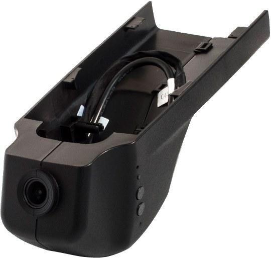 Видеорегистратор AVIS AVS400DVR-10