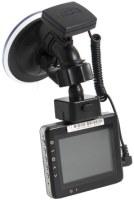 Видеорегистратор De Luxe DLVR-910CG