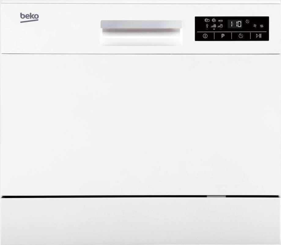 Посудомоечная машина Beko DTC 36610