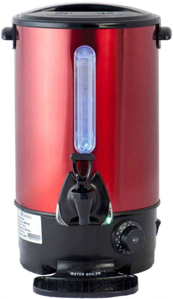 Электрочайник Gemlux GL-WB16R