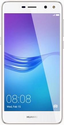 Мобильный телефон Huawei Y5 2017 Dual Sim