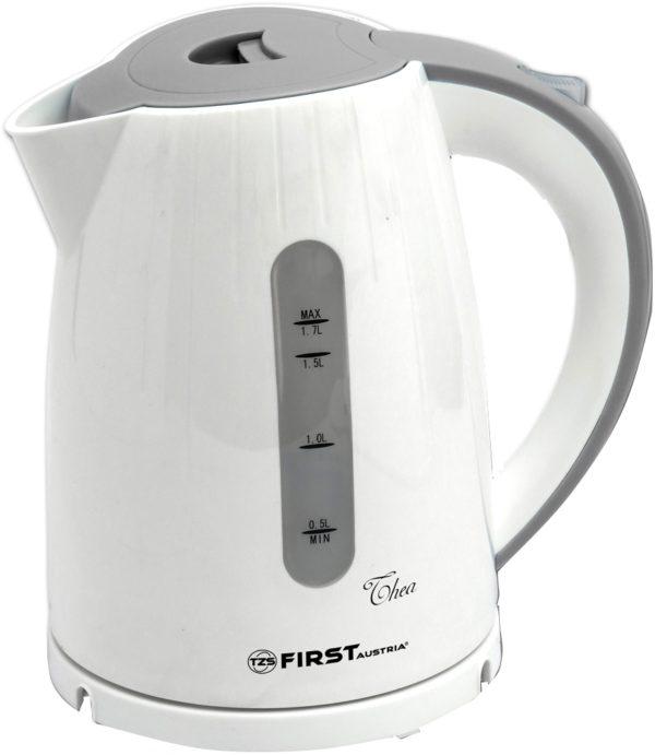 Электрочайник First FA-5427-3
