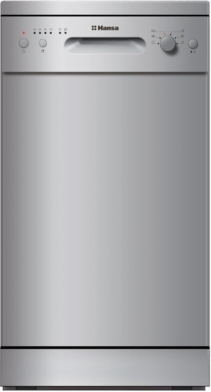Посудомоечная машина Hansa ZWM-436