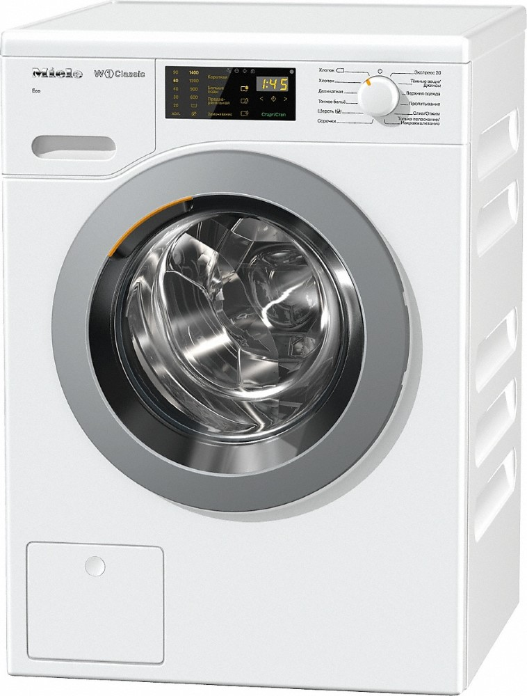 Стиральная машина Miele WDB 020