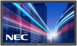 Монитор NEC V323-2 PG