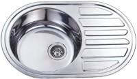 Кухонная мойка EMAP 7750