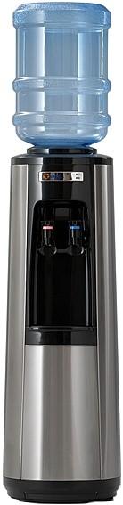 Кулер для воды AEL LC-AEL-66L