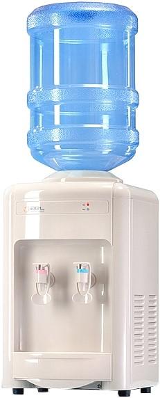 Кулер для воды AEL TC-AEL-16