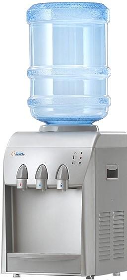 Кулер для воды AEL TC-AEL-31
