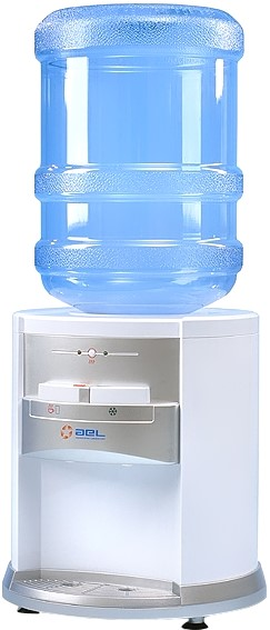 Кулер для воды AEL LB-TWB 0.5-5T32