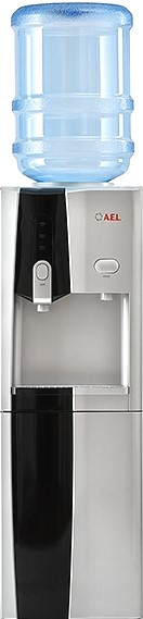 Кулер для воды AEL LD-AEL-150