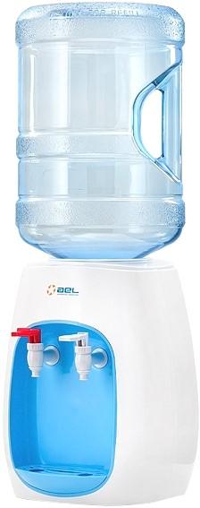 Кулер для воды AEL TK-AEL-108