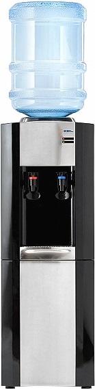Кулер для воды AEL LC-AEL-116B