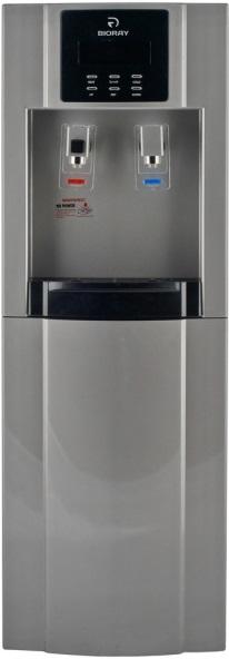 Кулер для воды Bioray WD 5304MP (K681)
