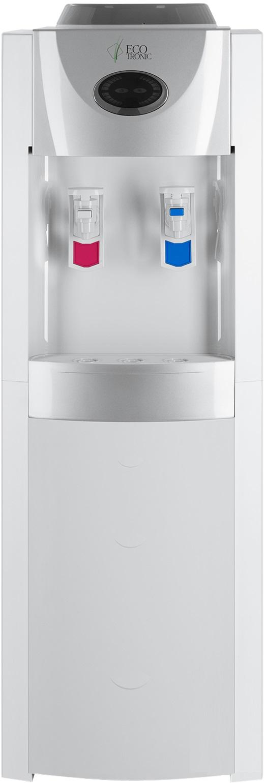 Кулер для воды Ecotronic B3-LM