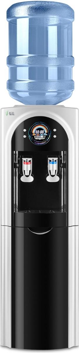 Кулер для воды Ecotronic C21-LCPM