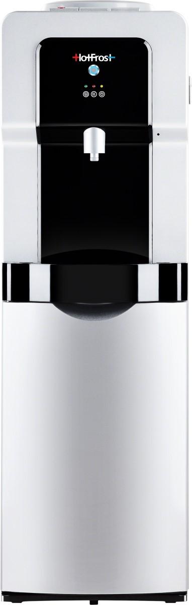 Кулер для воды HotFrost V900CSG