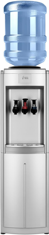 Кулер для воды Ecotronic C9-L