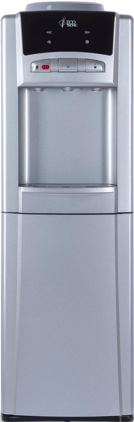 Кулер для воды Ecotronic M6-LCPM