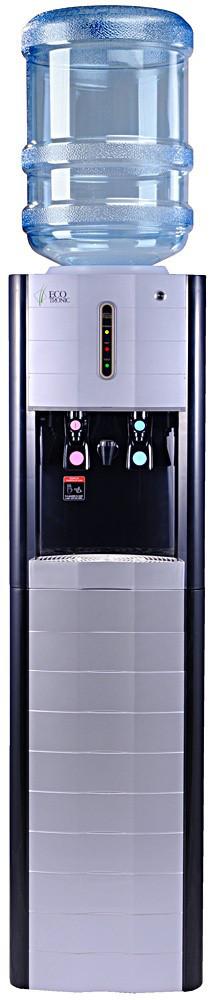 Кулер для воды Ecotronic V4-L Carbo