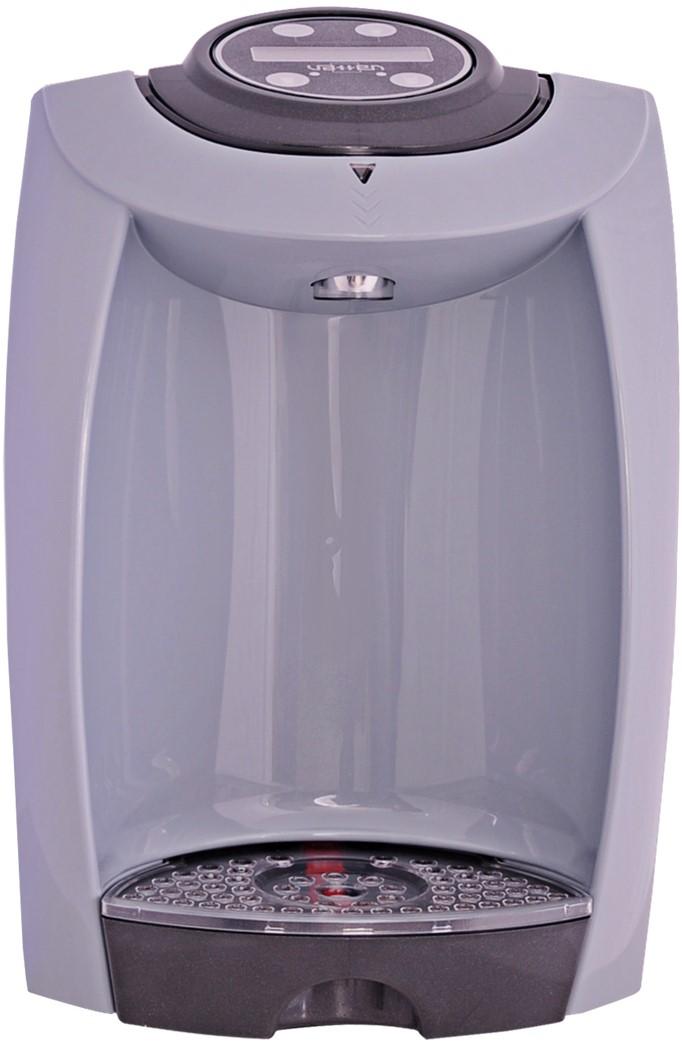 Кулер для воды VATTEN FD101TKHGM