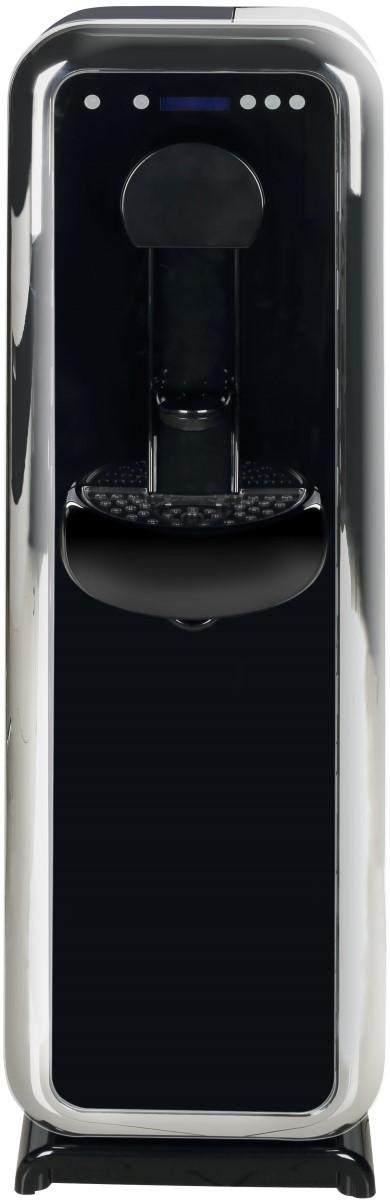Кулер для воды VATTEN FV103NTKHGM