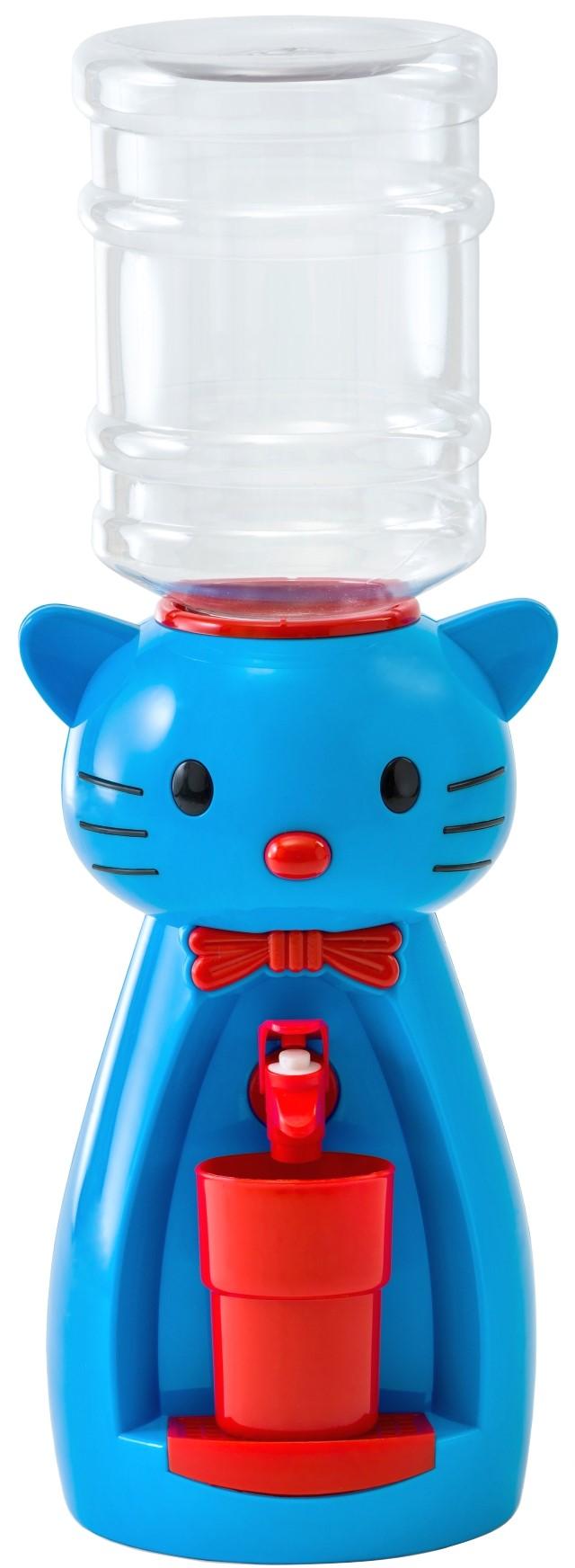 Кулер для воды VATTEN Kids Kitty
