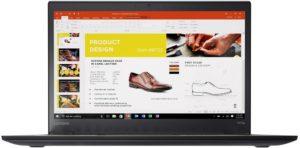 Ноутбук Lenovo ThinkPad T470s [T470s 20HF0000RT]