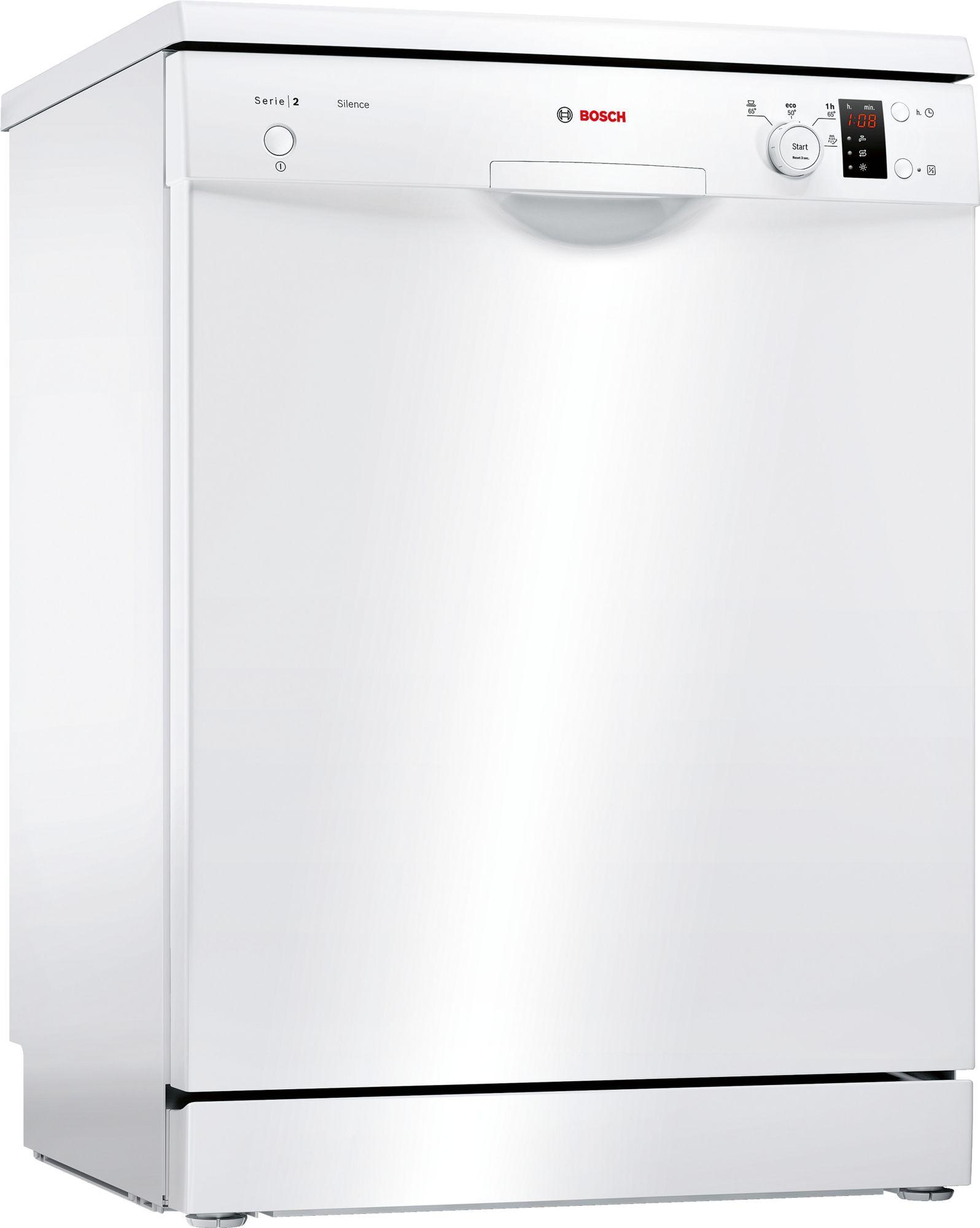 Посудомоечная машина Bosch SMS 24AW01
