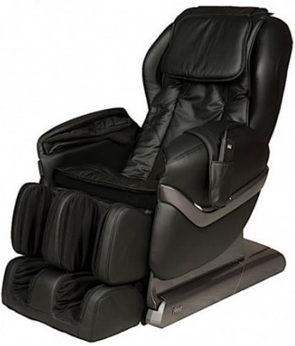 Массажное кресло iRest SL-A90
