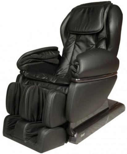 Массажное кресло iRest SL-A91