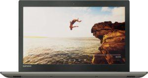 Ноутбук Lenovo Ideapad 520 15 [520-15IKB 81BF00EARA]