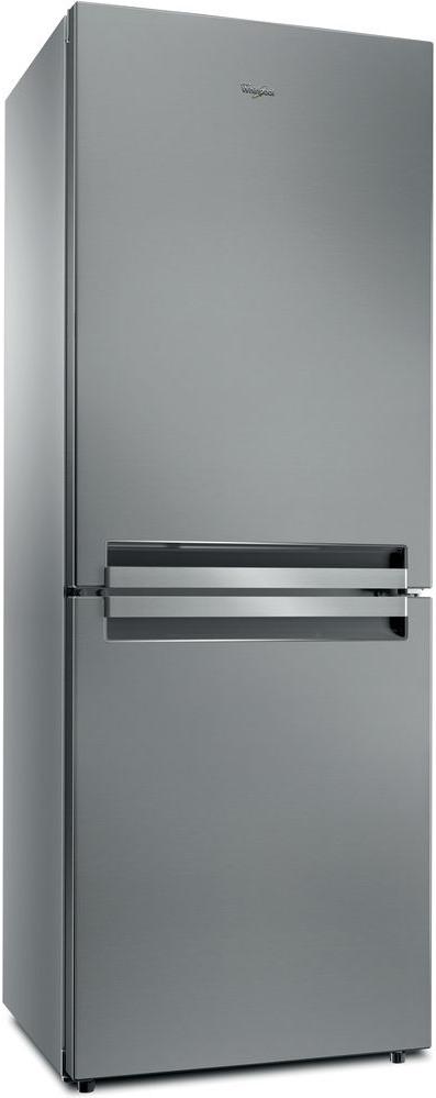 Холодильник Whirlpool BTNF 5011