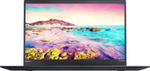 Ноутбук Lenovo ThinkPad X1 Carbon Gen5 [X1 Carbon Gen5 20HR006GRT]