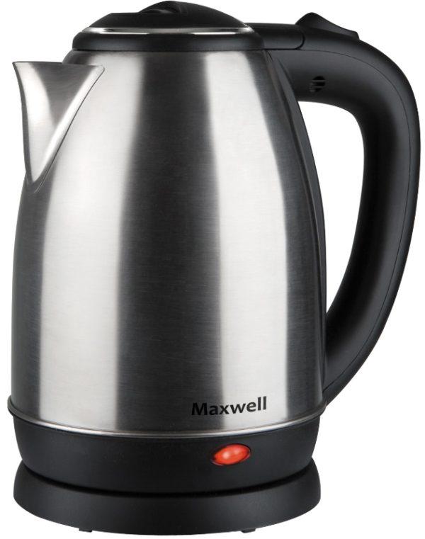 Электрочайник Maxwell MW-1081