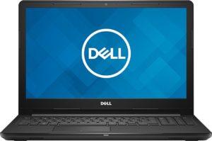 Ноутбук Dell Inspiron 15 3565 [3565-7713]