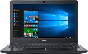 Ноутбук Acer TravelMate P259-MG [TMP259-MG-57PG]