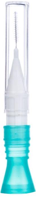 Насадки для зубных щеток Hapica BRTP-1