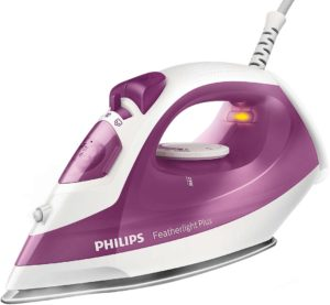 Утюг Philips GC 1424