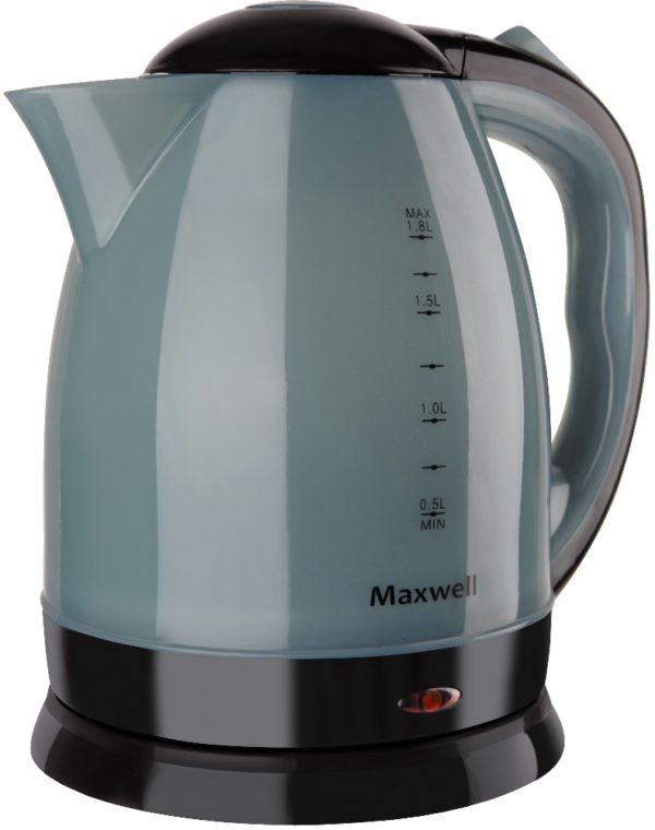 Электрочайник Maxwell MW-1063